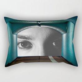406 Rectangular Pillow