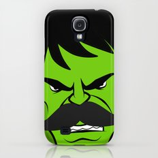 I'm Always Angry Galaxy S4 Slim Case