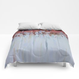 Tranquil Comforters
