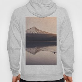 Wild Mountain Sunrise Hoody