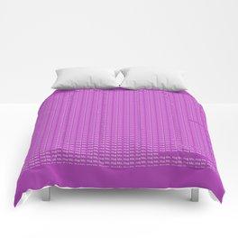 rh factor Comforters