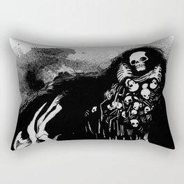 Nito Rectangular Pillow