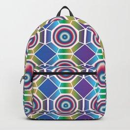 Gravitation Grid Backpack