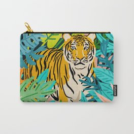Only 3890 Left. #painting #wildlife Carry-All Pouch