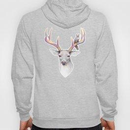 Deer & Marten Woodlan friends Hoody