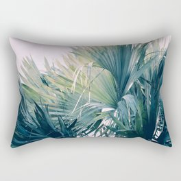 Island Vibe Rectangular Pillow