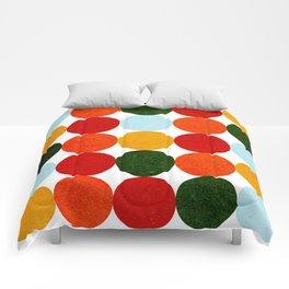 Circulos 42 Comforters