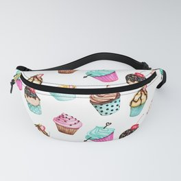 You're Sweet Fanny Pack