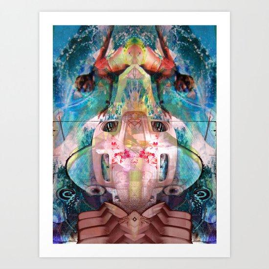 2012-51-23 63_49_33 Art Print