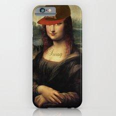 Yo iPhone 6s Slim Case
