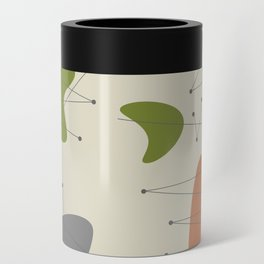 Pendan - Olive Can Cooler
