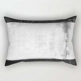 Leveled Rectangular Pillow
