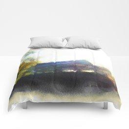 Gongsanseong Comforters
