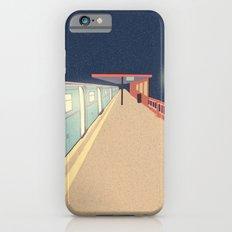 Infinity Slim Case iPhone 6