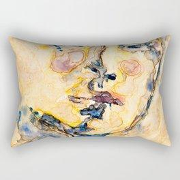 Engage Rectangular Pillow