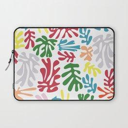 Matisse Pattern 004 Laptop Sleeve