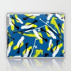 PERENNUES Laptop & iPad Skin