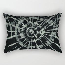 KITAK Rectangular Pillow
