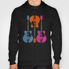 candy rock Hoody