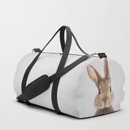 Rabbit - Colorful Sporttaschen