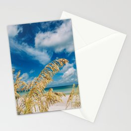 Gulf of Mexico Stationery Cards