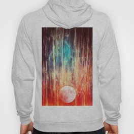 Event Horizon Hoody