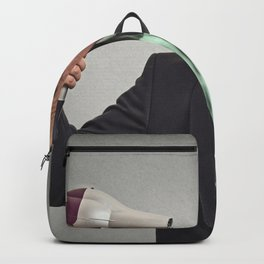 miscellaneous Backpack