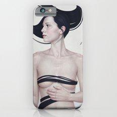 347 iPhone 6s Slim Case