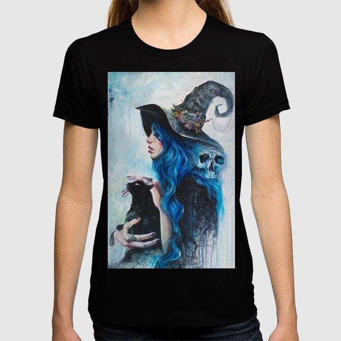 Blue Valentine T-shirt