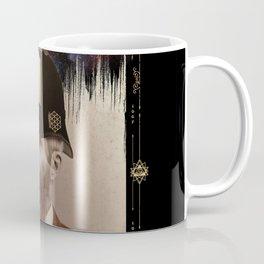 Odd Fellow Coffee Mug