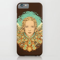 Alice Slim Case iPhone 6s