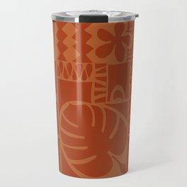 Firura Travel Mug