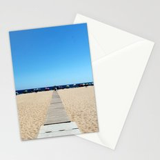Endless Summers Stationery Cards