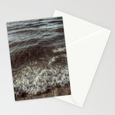More Sea Stationery Cards