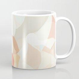 interlude Coffee Mug