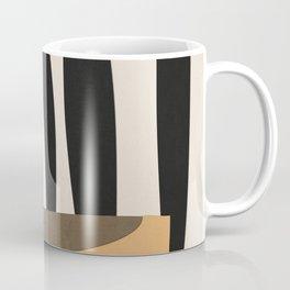 Abstract Art2 Coffee Mug