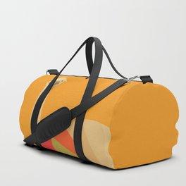Emu Duffle Bag