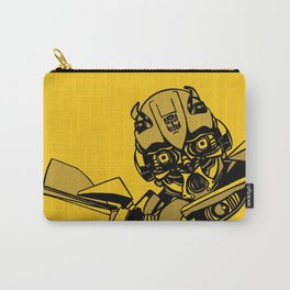 Bumble Carry-All Pouch