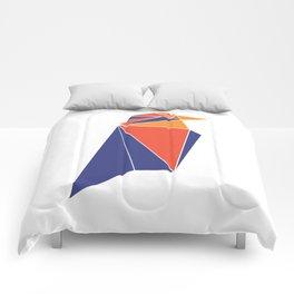 Raven Coin RVN Comforters