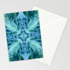 Mountanitas 6 (Colorsplash) Stationery Cards