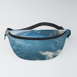 Playful Moments Fanny Pack
