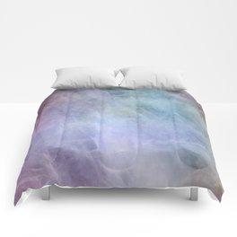 α Diadem Comforters