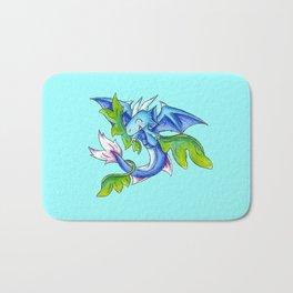Leafy Sea Dragon Badematte