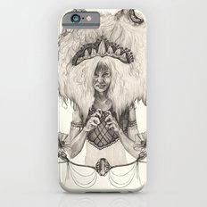 L E O  Slim Case iPhone 6s