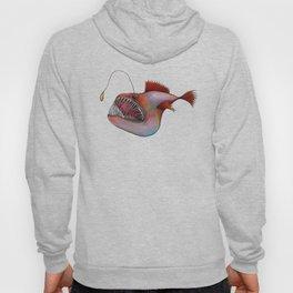 Angler Hoody