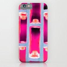 Bottles #2 Slim Case iPhone 6s