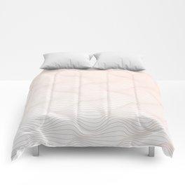 Pillow2 Comforters