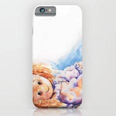 Raggedy Rosie ... Rag Doll Slim Case iPhone 6s