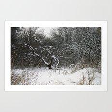 *** Art Print
