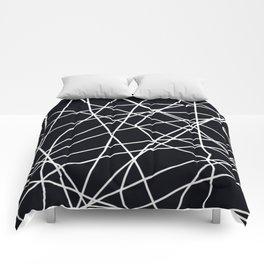 paucina Comforters